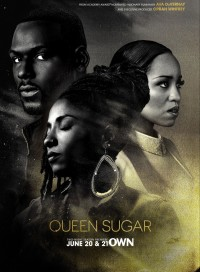 Королева сахара