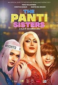 Сёстры Панти