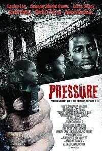 Под давлением