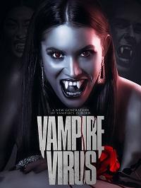 Вирус вампиров
