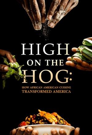 Как афроамериканская кухня преобразила Америку
