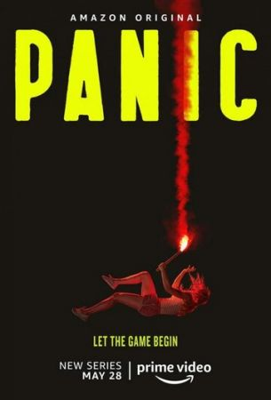 Паника
