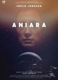 Аниара